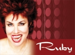 Ruby (UK) TV Show