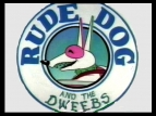 Rude Dog and the Dweebs TV Show