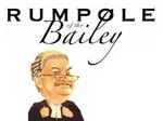 Rumpole of the Bailey (UK) TV Show