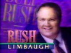 Rush Limbaugh TV Show