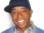 Russell Simmons' Oneworld Music Beat TV Show