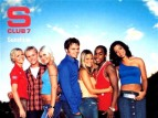 S Club 7 (UK) TV Show