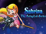 Sabrina, the Animated Series TV Show