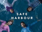 Safe Harbour TV Show
