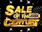 Sale of the Century (AU) TV Show