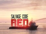Salvage Code Red TV Show