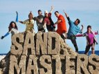 Sand Masters TV Show