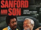 Sanford and Son tv show photo