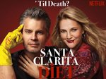 Santa Clarita Diet TV Show