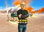 Savage Builds tv show photo