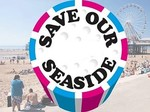 Save Our Seaside (UK) TV Show