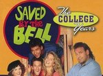 Saved by the Bell: The College Years TV Show