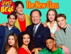Saved by the Bell: The New Class TV Show