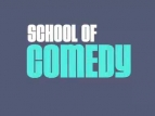 School of Comedy (UK)