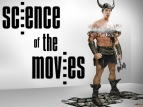 Science of the Movies TV Show