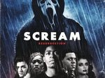Scream:  The Series TV Show