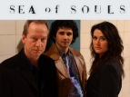 Sea of Souls (UK) TV Show