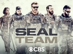 Seal Team TV Show