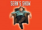 Sean's Show (UK) TV Show