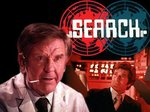 Search TV Show