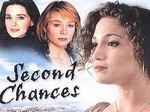 Second Chances TV Show