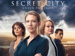 Secret City TV Show