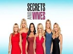 Secrets and Wives TV Show