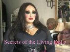 Secrets of the Living Dolls (UK) TV Show