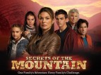 Secrets of the Mountain (CA) TV Show
