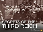 Secrets of the Third Reich TV Show