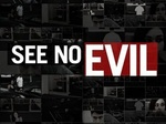 See No Evil tv show photo