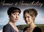 Sense And Sensibility (UK) TV Show