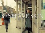 Sensitive Skin (CA) TV Show