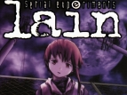 Serial Experiments Lain  TV Show