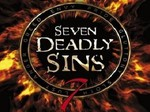 Seven Deadly Sins (AU) TV Show