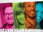 Seven Year Switch tv show photo