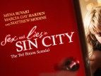 Sex and Lies in Sin City TV Show
