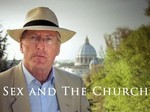 Sex And The Church (UK) TV Show