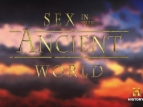 Sex in the Ancient World TV Show