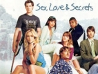 Sex, Love & Secrets TV Show