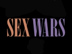 Sex Wars TV Show