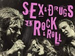Sex&Drugs&Rock&Roll TV Show