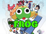 Sgt. Frog TV Show