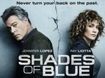 Shades Of Blue TV Show