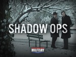 Shadow Ops TV Show