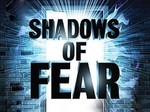Shadows of Fear (UK) TV Show