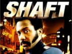 Shaft TV Show