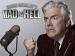 Shaun Micallef's Mad as Hell TV Show