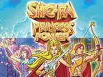 She-Ra: Princess of Power TV Show