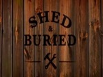 Shed and Buried (UK) TV Show